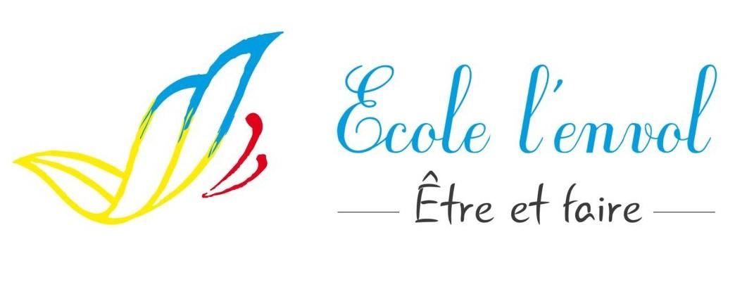 logo_texte_droite