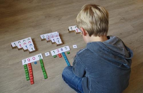 Envol_ecole_Montessori_NL18_prise_vif_15