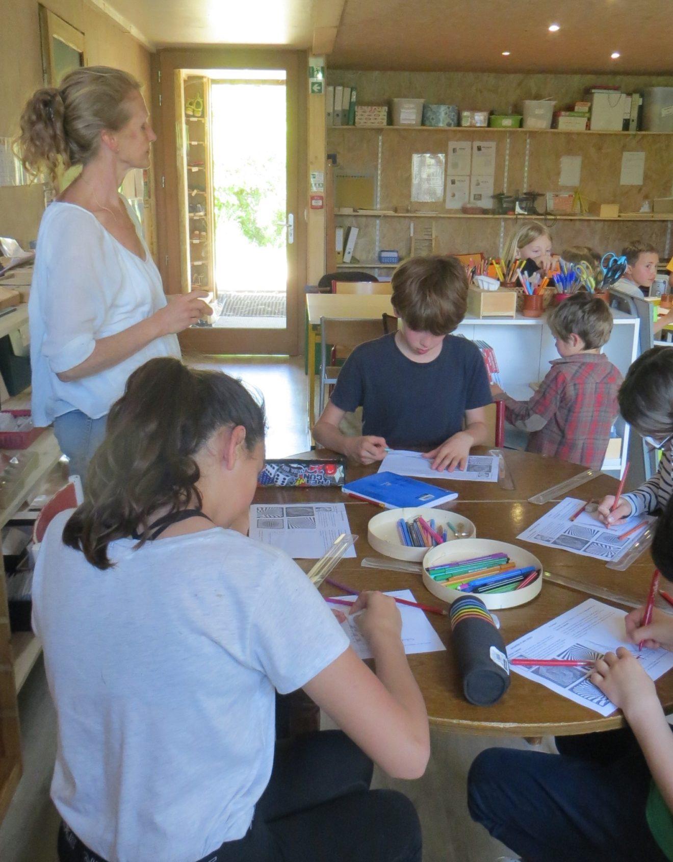 Envol_ecole_Montessori_NL20_pris_vif_19