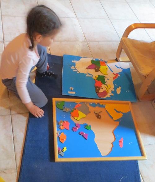Envol_ecole_Montessori_NL20_pris_vif_23