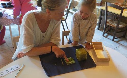 Envol_ecole_Montessori_NL20_pris_vif_24