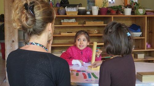 Envol_ecole_Montessori_NL20_pris_vif_26