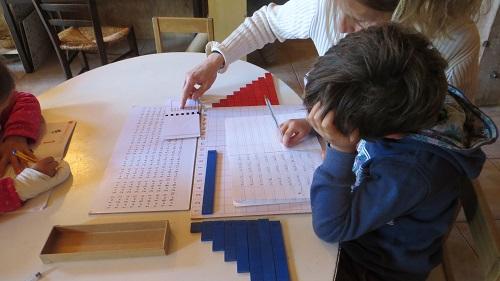 Envol_ecole_Montessori_NL21_prise_vif_26