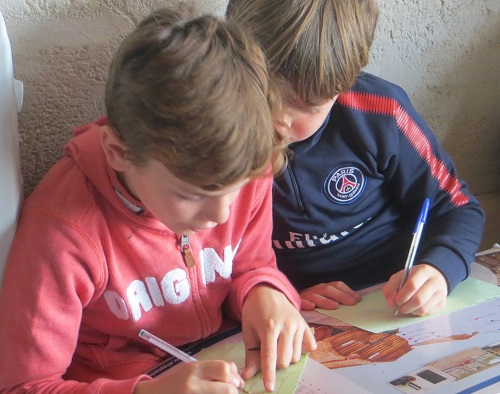 Envol_ecole_Montessori_NL23_02