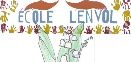 Envol_ecole_Montessori_NL_pied_page premier_mai